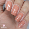 Nail Polish Florence Mid Complexion