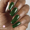 Nail Polish Forest Dark Complexion